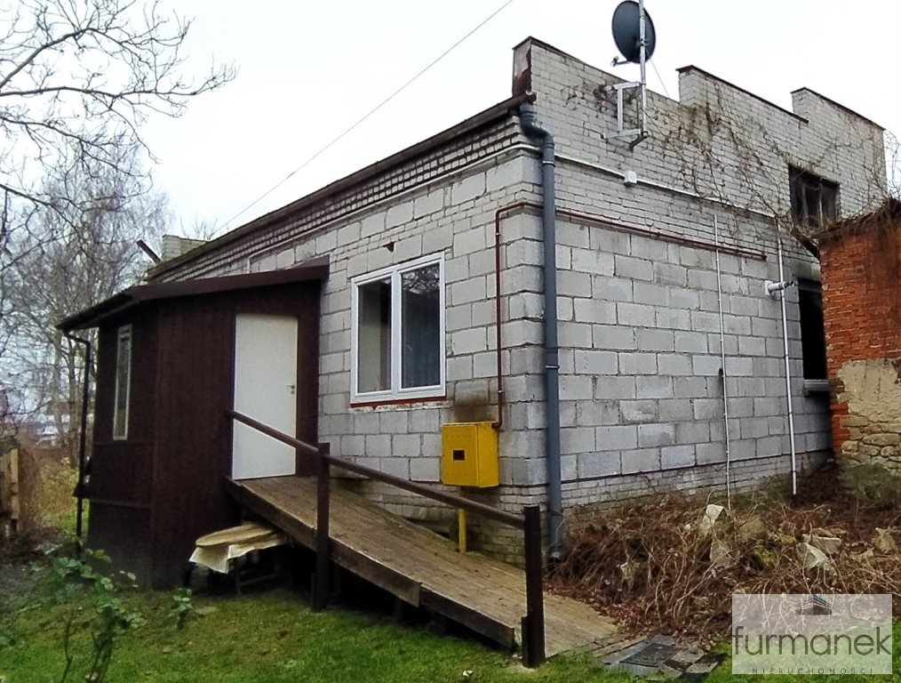 Dom na sprzedaż Biłgoraj  1594m2 Foto 4