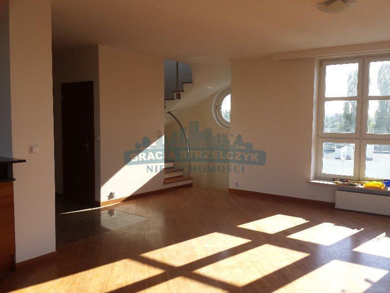 Mieszkanie czteropokojowe  na sprzedaż Warszawa, Żoliborz, Gwiaździsta  202m2 Foto 3