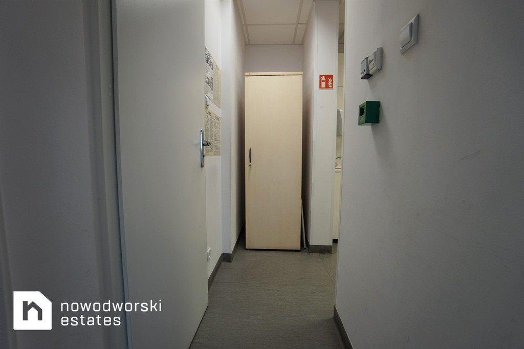 Lokal użytkowy na wynajem Nowy Sącz, Barskie, Lwowska  73m2 Foto 8