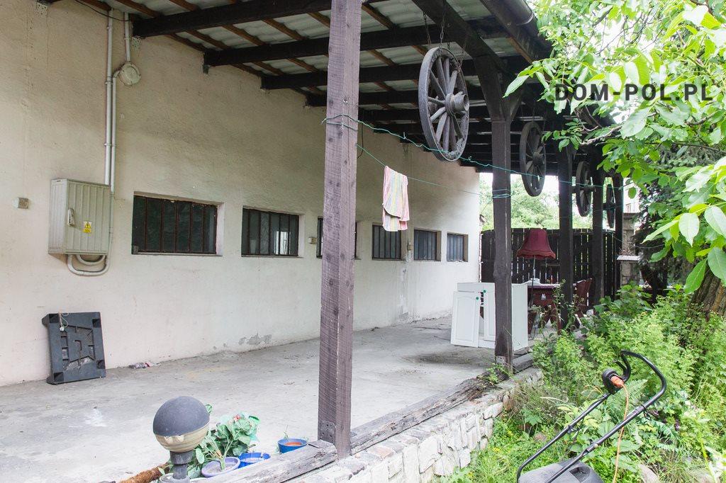 Dom na sprzedaż Lublin, Bronowice  400m2 Foto 4