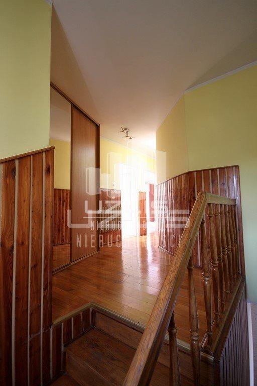 Dom na sprzedaż Tczew, Czyżykowska  240m2 Foto 8