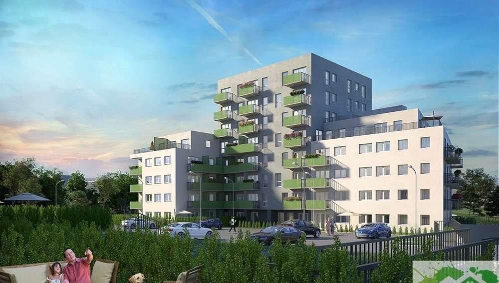 Mieszkanie czteropokojowe  na sprzedaż Gliwice, Śródmieście, gliwice  52m2 Foto 5