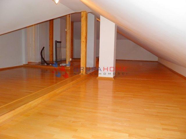 Dom na sprzedaż Magdalenka  340m2 Foto 11