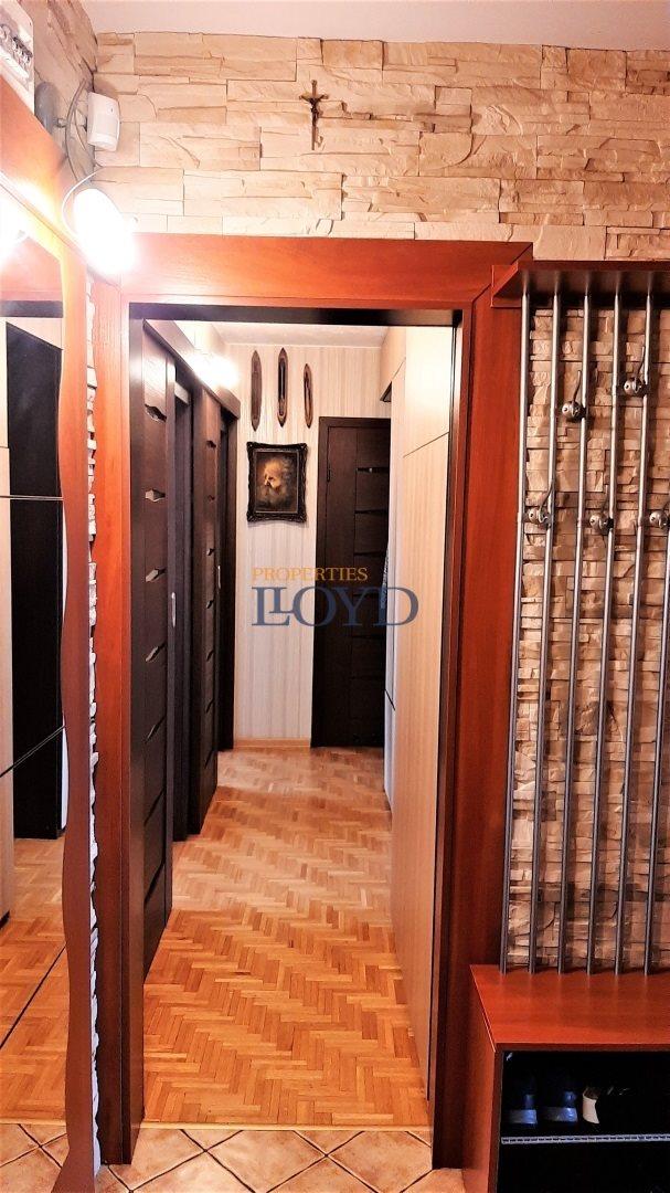 Mieszkanie na sprzedaż Grodzisk Mazowiecki, Dworska  84m2 Foto 3