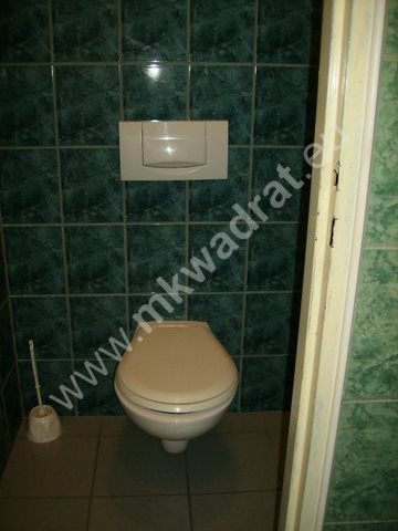 Lokal użytkowy na sprzedaż Pruszków  3585m2 Foto 6