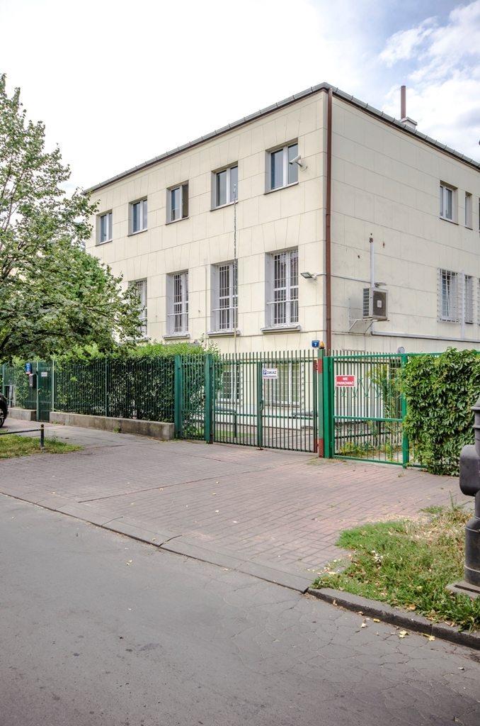 Dom na wynajem Warszawa, Praga-Południe, Zakopiańska 7  476m2 Foto 1