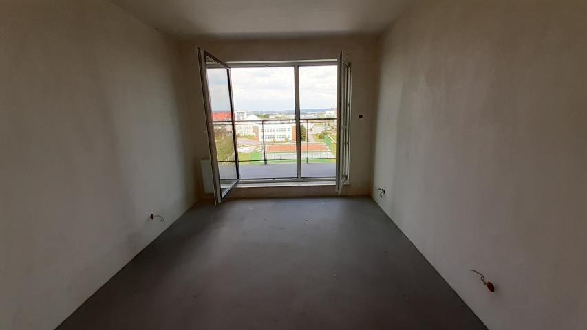 Mieszkanie na sprzedaż Kielce, Ślichowice, Jurajska  100m2 Foto 8
