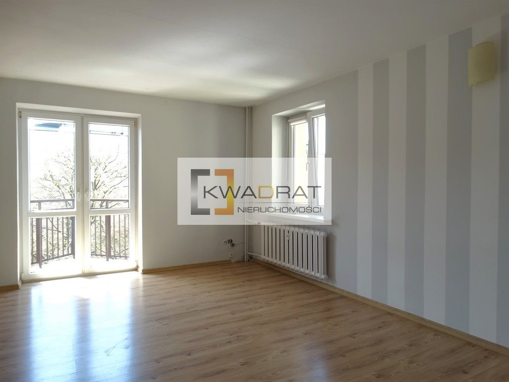 Mieszkanie czteropokojowe  na sprzedaż Mińsk Mazowiecki, Warszawska  93m2 Foto 6