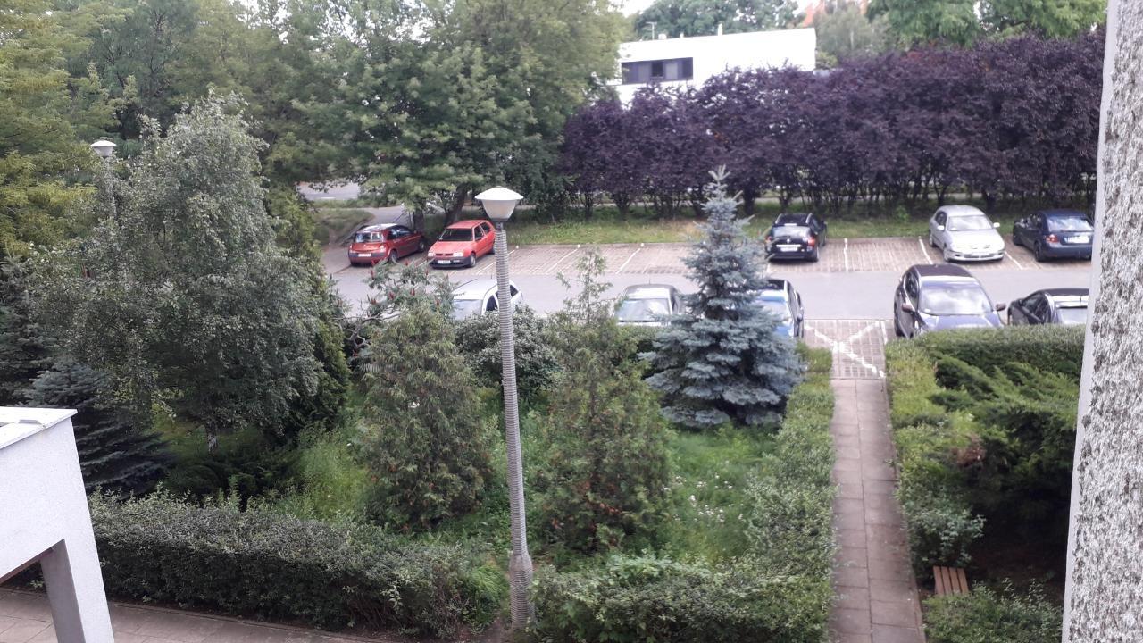 Mieszkanie czteropokojowe  na wynajem Toruń, Bielany, Św. Józefa  80m2 Foto 8