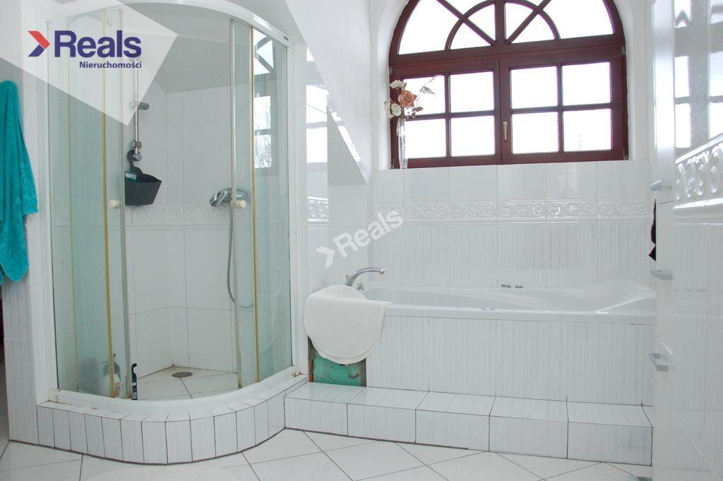 Lokal użytkowy na sprzedaż Brody  1164m2 Foto 10