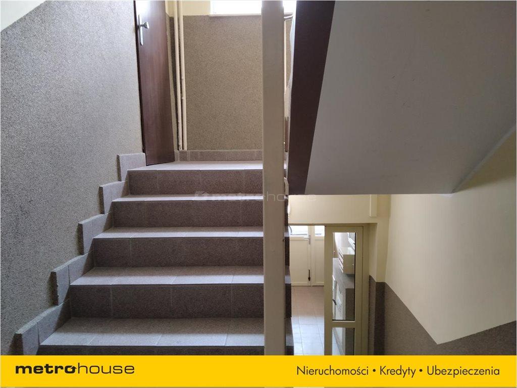 Mieszkanie dwupokojowe na sprzedaż Gdańsk, Żabianka, Pomorska  67m2 Foto 8