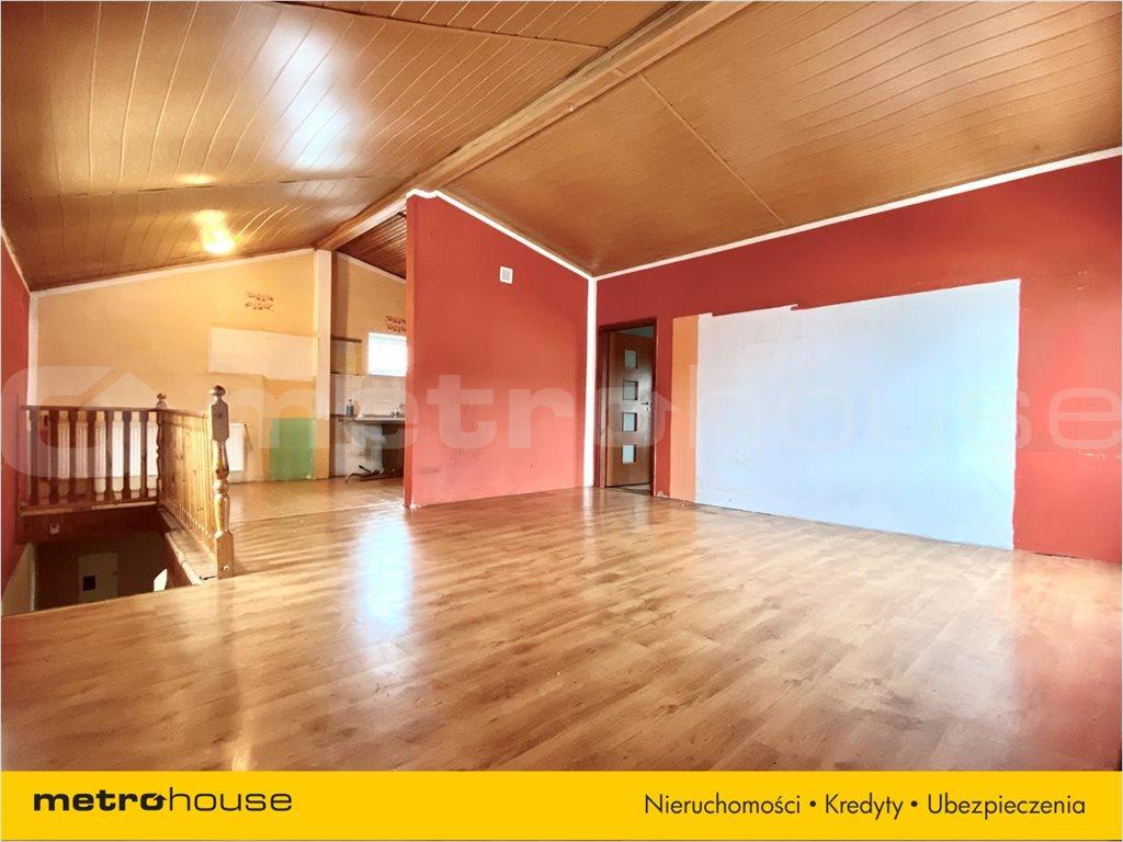 Dom na sprzedaż Prątnica, Lubawa  120m2 Foto 11