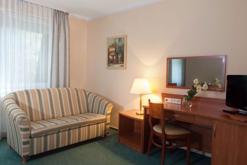 Lokal użytkowy na sprzedaż Poznań, Górczyn, Czeremchowa 26  1307m2 Foto 5