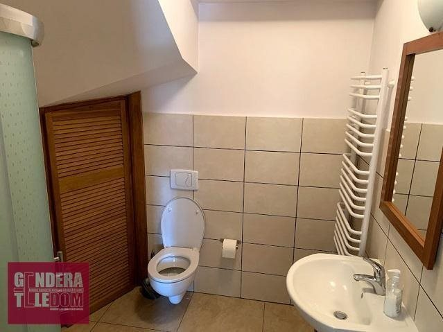 Dom na wynajem Poznań, Fabianowo  150m2 Foto 6