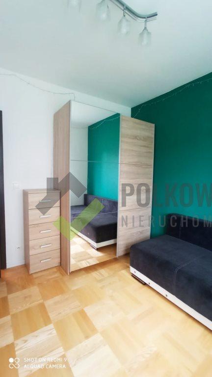 Mieszkanie trzypokojowe na sprzedaż Ząbki  56m2 Foto 5
