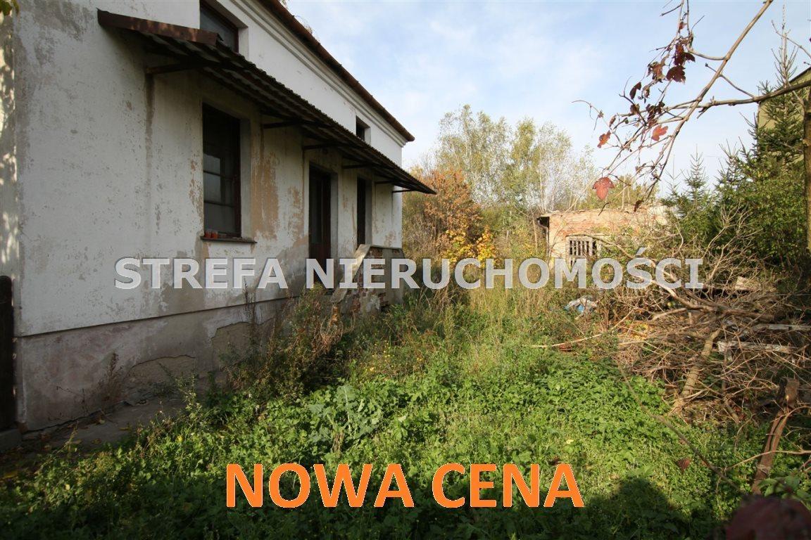 Dom na sprzedaż Ujazd  80m2 Foto 3