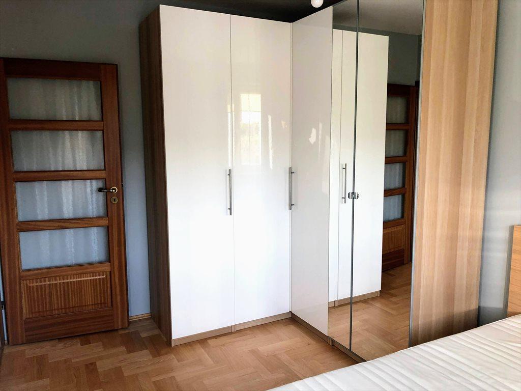 Mieszkanie dwupokojowe na sprzedaż Kraków, Prądnik Biały, Kluczborska 25  48m2 Foto 8
