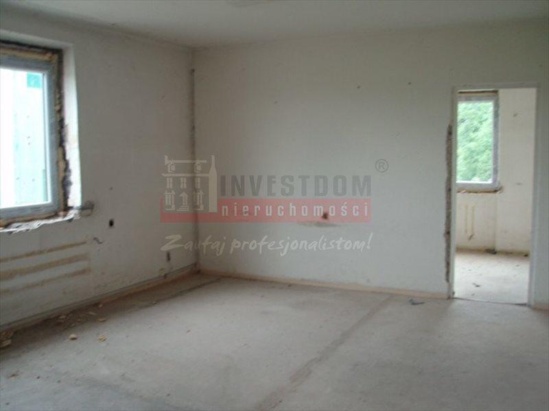 Dom na sprzedaż Kępa  390m2 Foto 4