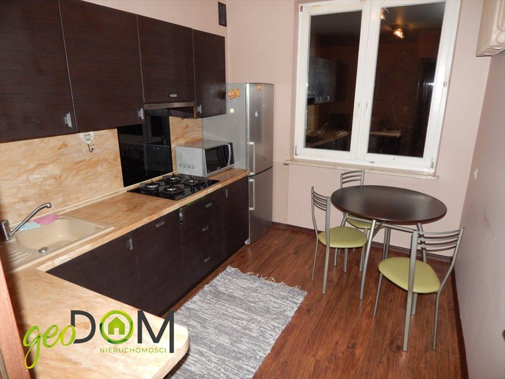 Mieszkanie dwupokojowe na sprzedaż Lublin, Śródmieście, Wschodnia  49m2 Foto 8