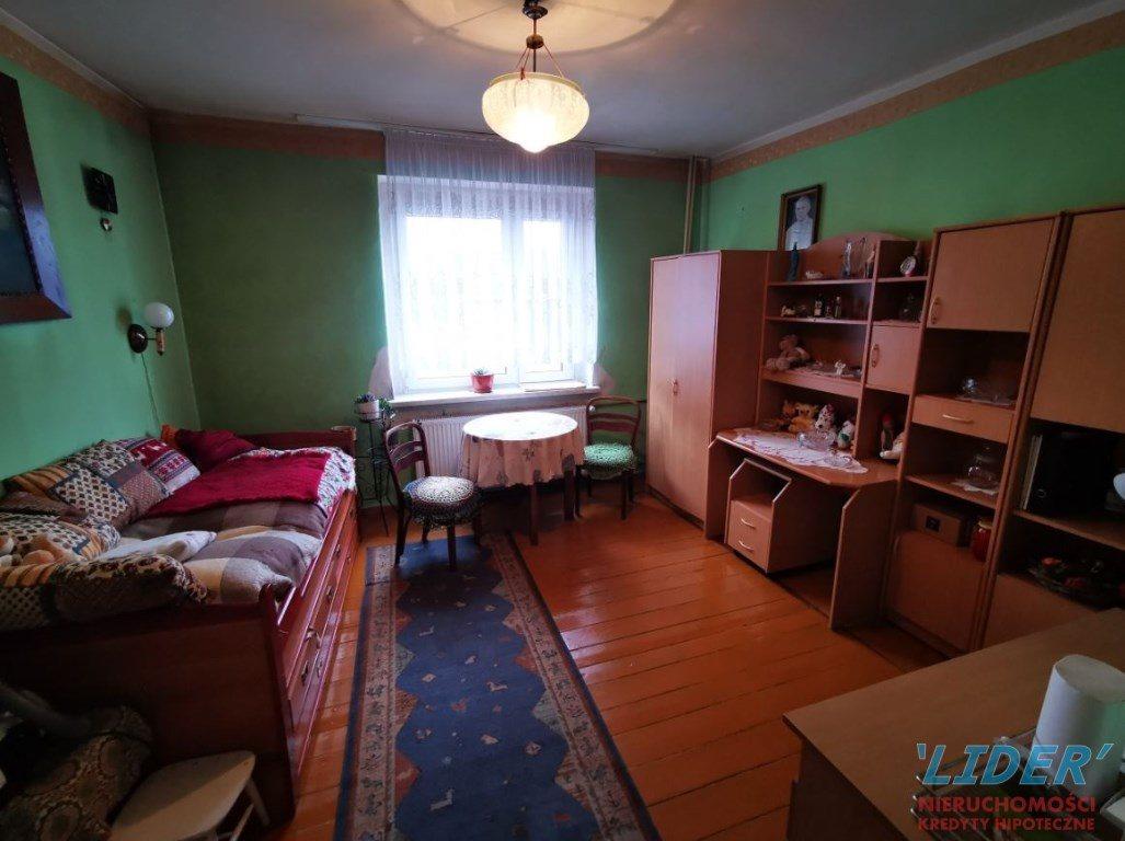 Dom na sprzedaż Lędziny  200m2 Foto 7