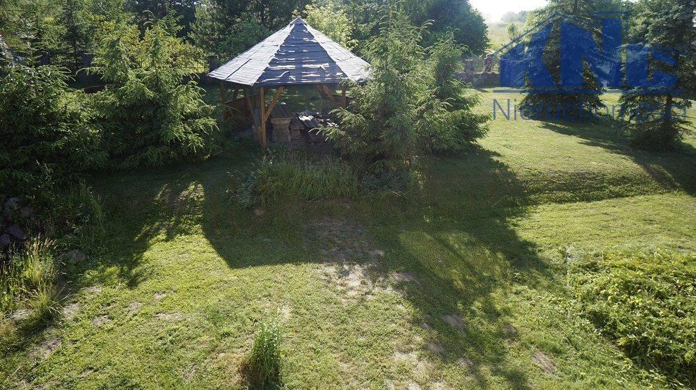 Dom na sprzedaż Podgórze, Lipowa  2600m2 Foto 4