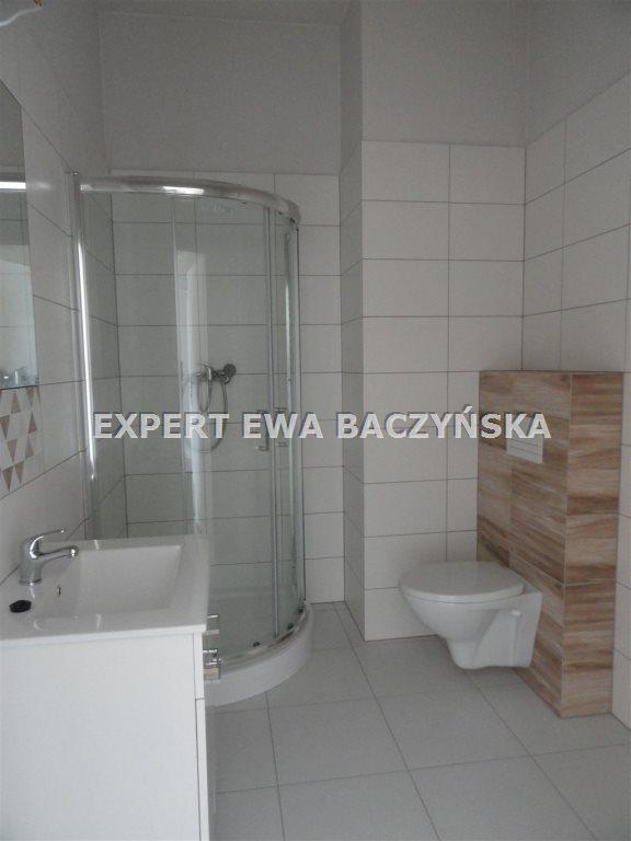 Lokal użytkowy na wynajem Częstochowa  26m2 Foto 3