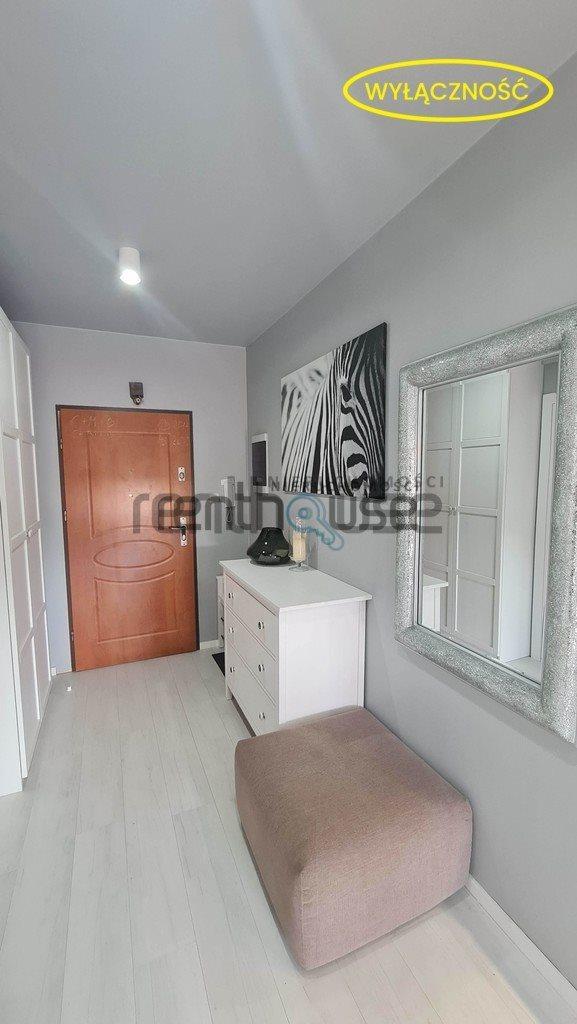 Mieszkanie czteropokojowe  na sprzedaż Bielsko-Biała  75m2 Foto 10