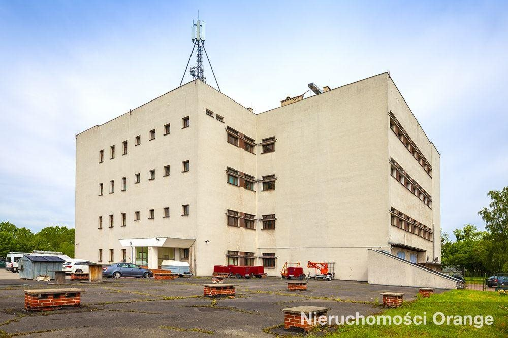 Lokal użytkowy na sprzedaż Opole  9445m2 Foto 10