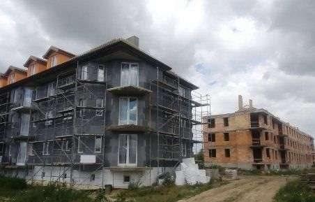 Mieszkanie trzypokojowe na sprzedaż Mierzyn, Grafitowa  66m2 Foto 6