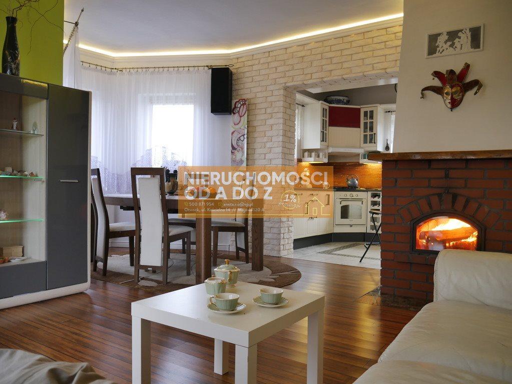 Dom na sprzedaż Malcanów  188m2 Foto 6