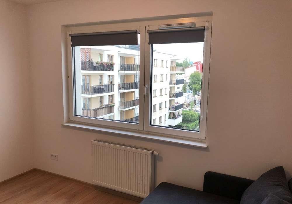 Mieszkanie trzypokojowe na wynajem Warszawa, Wola, Wola Libre, Obozowa 20  68m2 Foto 8