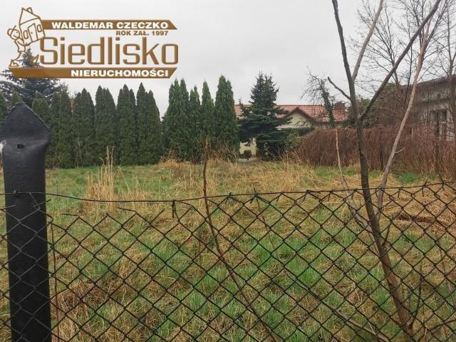 Działka budowlana na sprzedaż Kalisz  407m2 Foto 4