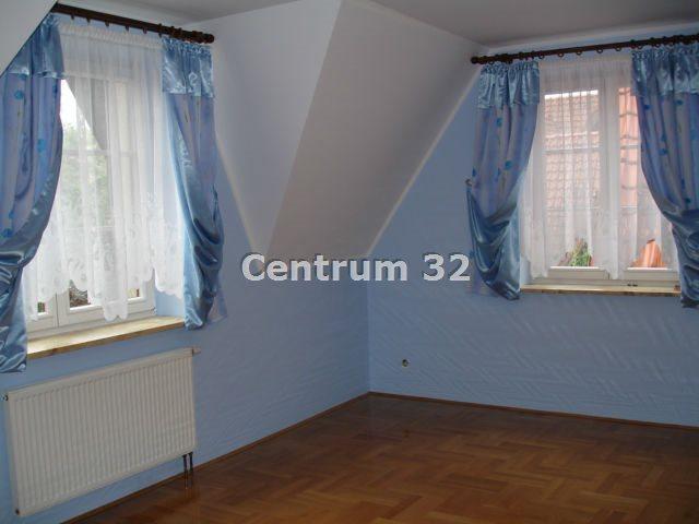 Dom na wynajem Konstancin-Jeziorna, Konstancin, al. Wojska Polskiego  350m2 Foto 11