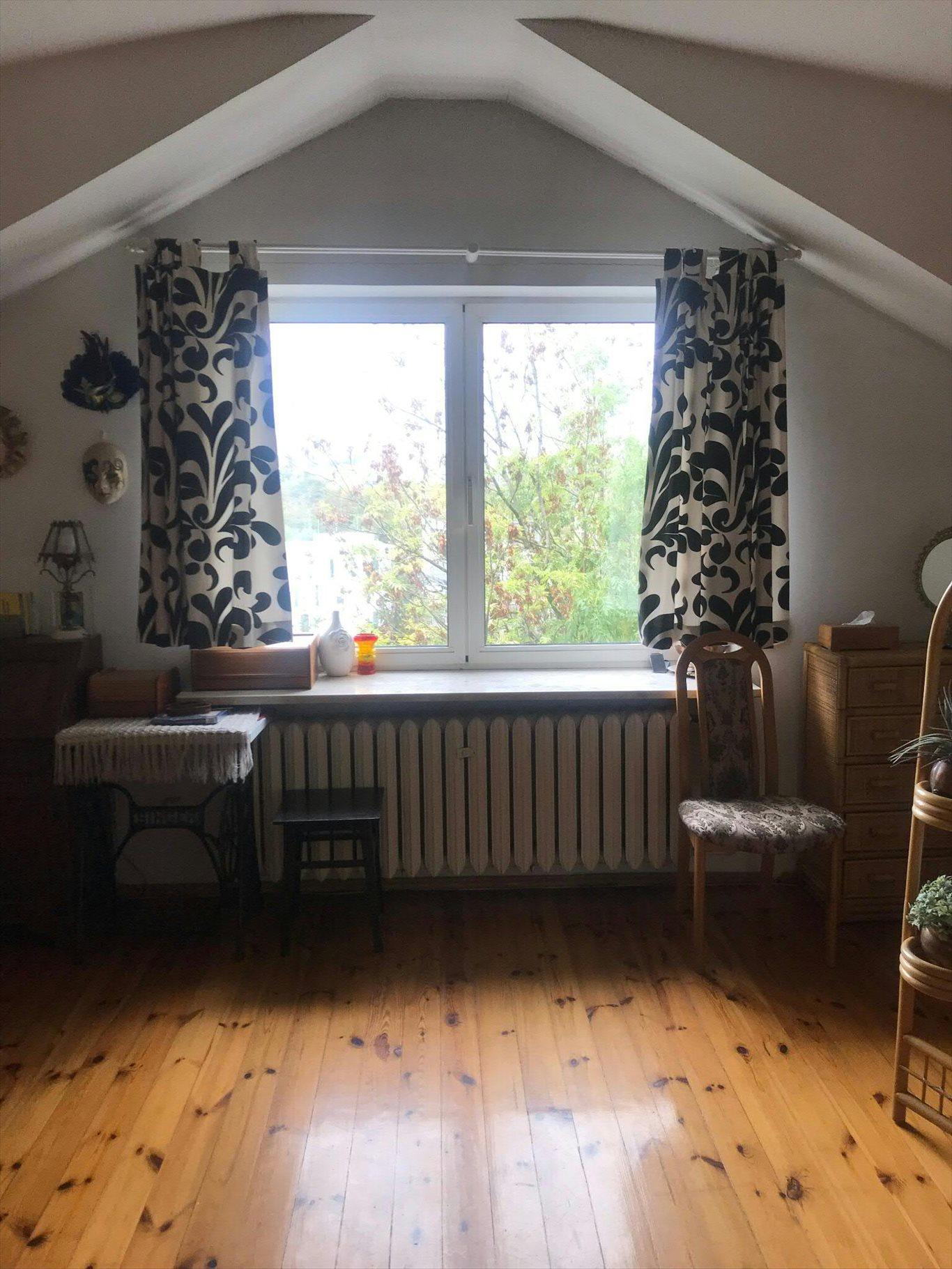 Dom na sprzedaż Gdańsk, Chełm, Księdza Robaka  335m2 Foto 12