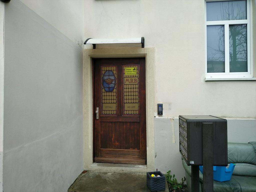 Dom na sprzedaż Niemcy, Zittau, Goldbachstr.  500m2 Foto 3