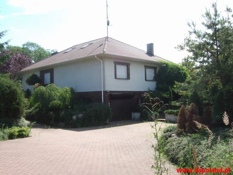 Dom na sprzedaż Szczecin, Gumieńce  538m2 Foto 7