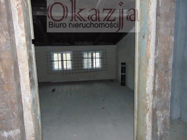 Lokal użytkowy na sprzedaż Katowice, Szopienice  1064m2 Foto 13
