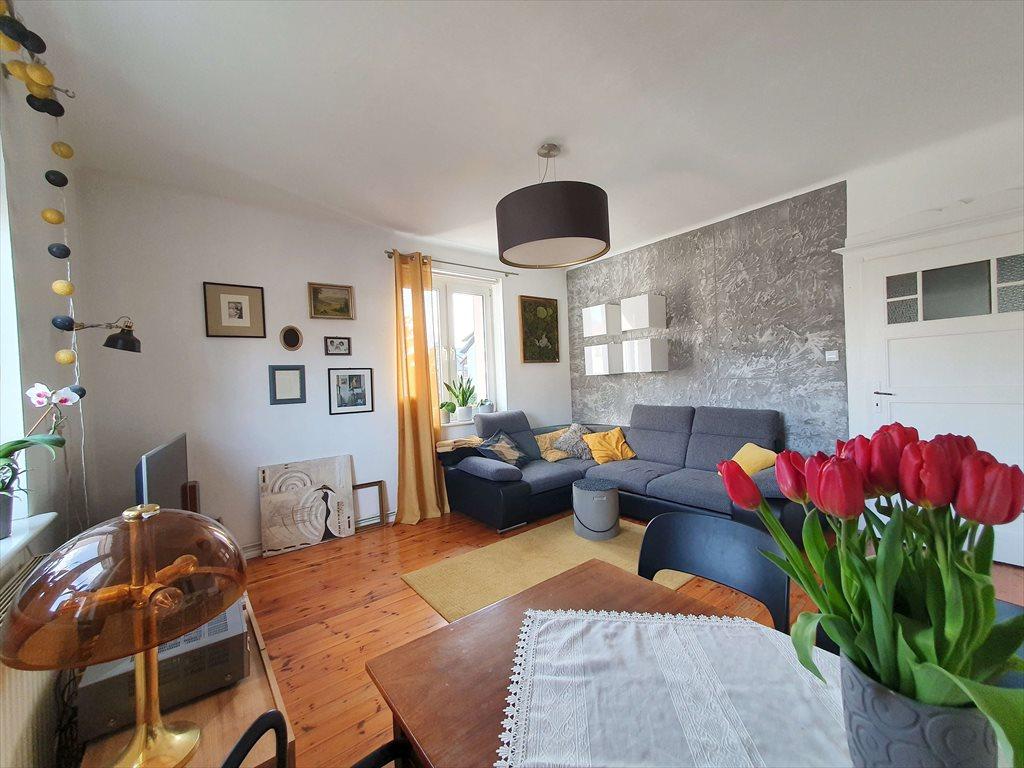 Mieszkanie na sprzedaż Bolesławiec, Łasicka  112m2 Foto 2
