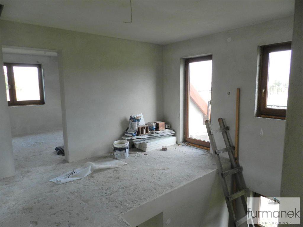 Dom na sprzedaż Biłgoraj, Kolonia Sól  156m2 Foto 11