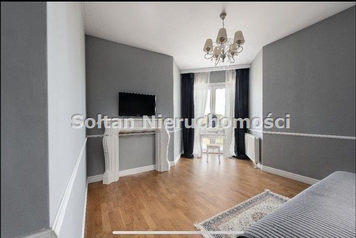 Dom na sprzedaż Warszawa, Wawer, Miedzeszyn, Ogórkowa  260m2 Foto 5