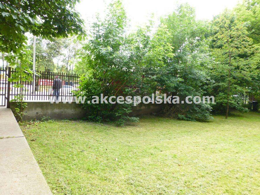 Dom na sprzedaż Mokotów, Służew  250m2 Foto 4