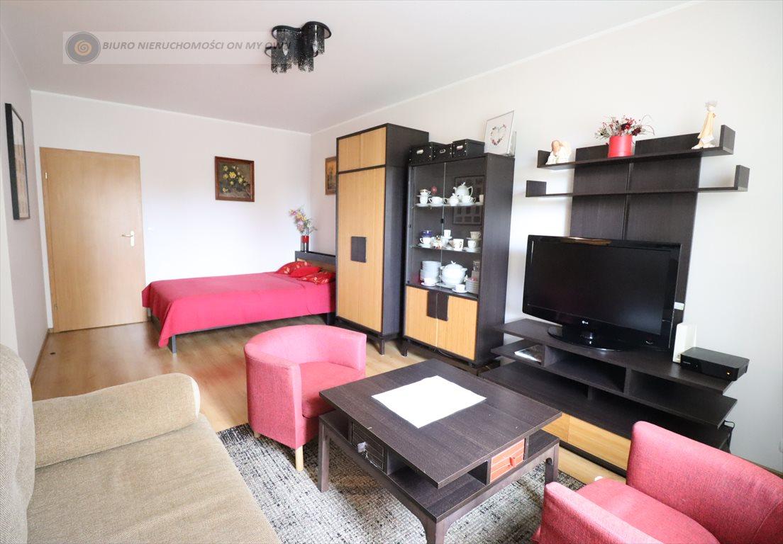 Mieszkanie trzypokojowe na sprzedaż Kraków, Bronowice, Bronowice Małe, Stańczyka  62m2 Foto 3