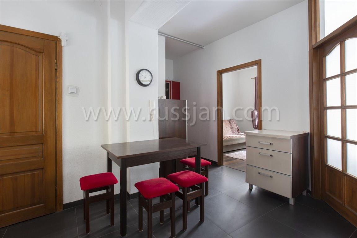 Mieszkanie trzypokojowe na sprzedaż Gdańsk, Śródmieście, Długa  63m2 Foto 6
