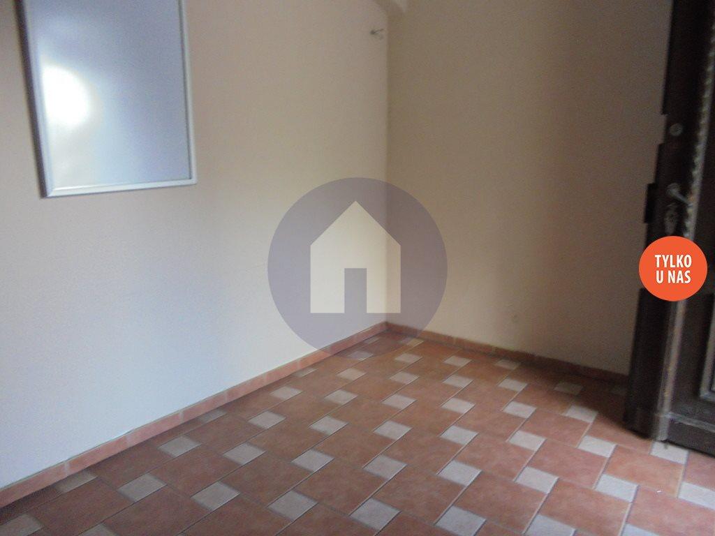 Mieszkanie na sprzedaż Dzierżoniów  62m2 Foto 5