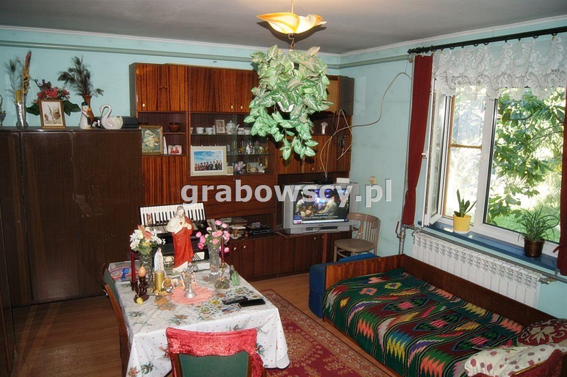 Dom na sprzedaż Turośń Dolna  154m2 Foto 6