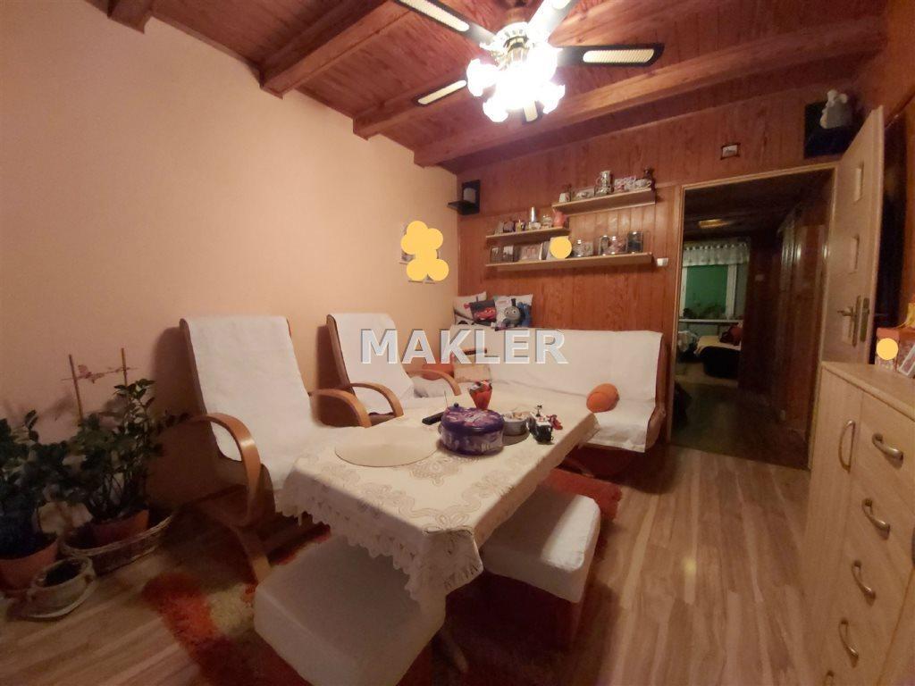 Mieszkanie dwupokojowe na sprzedaż Solec Kujawski  48m2 Foto 2