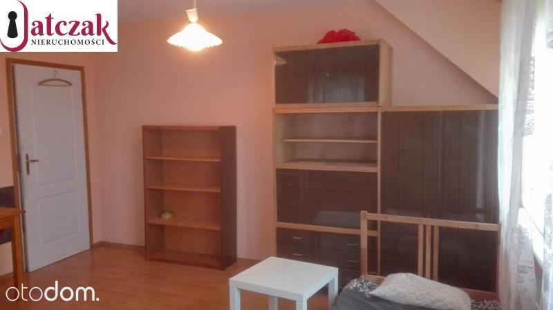 Dom na wynajem Gdańsk, Orunia, GDAŃSK ORUNIA, SMOLEŃSKA  80m2 Foto 5