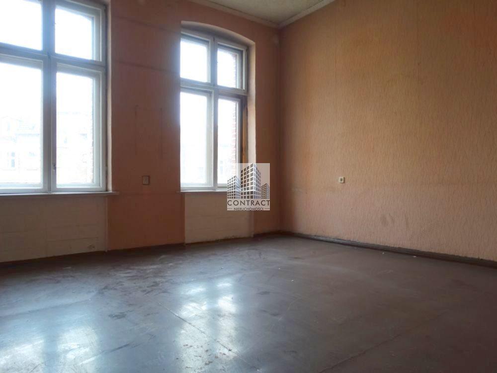 Mieszkanie czteropokojowe  na sprzedaż Legnica  141m2 Foto 7