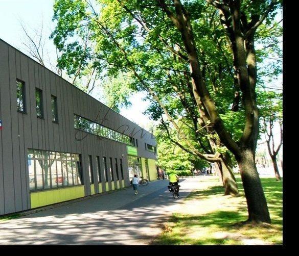 Lokal użytkowy na sprzedaż Warszawa, Wola, Marcina Kasprzaka  471m2 Foto 1