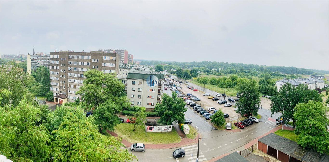 Mieszkanie dwupokojowe na sprzedaż Pruszków, Dębowa  51m2 Foto 12